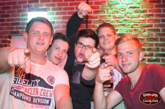Moritz_Mega-Geburtstagsparty, E2 Eppingen, 25.04.2015_-67.JPG
