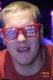 Moritz_Mega-Geburtstagsparty, E2 Eppingen, 25.04.2015_-71.JPG