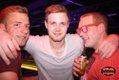 Moritz_Mega-Geburtstagsparty, E2 Eppingen, 25.04.2015_-73.JPG