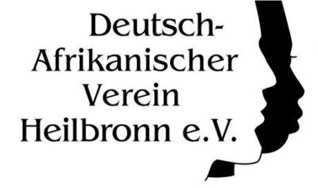 deutsch-afrikanischer-verein_Logo-2e85386b.jpg