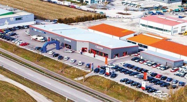 Autohaus Schedler von oben.jpg
