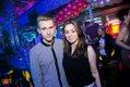 Moritz_Geburtstagsparty-La-Boom-25-04-2015_.JPG