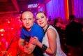 Moritz_Geburtstagsparty-La-Boom-25-04-2015_-5.JPG