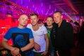 Moritz_Geburtstagsparty-La-Boom-25-04-2015_-7.JPG