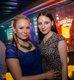 Moritz_Geburtstagsparty-La-Boom-25-04-2015_-8.JPG