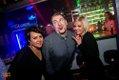 Moritz_Geburtstagsparty-La-Boom-25-04-2015_-13.JPG
