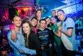 Moritz_Geburtstagsparty-La-Boom-25-04-2015_-20.JPG