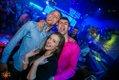Moritz_Geburtstagsparty-La-Boom-25-04-2015_-23.JPG