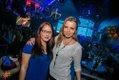 Moritz_Geburtstagsparty-La-Boom-25-04-2015_-25.JPG