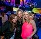 Moritz_Geburtstagsparty-La-Boom-25-04-2015_-27.JPG