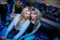 Moritz_Geburtstagsparty-La-Boom-25-04-2015_-29.JPG