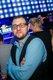 Moritz_Geburtstagsparty-La-Boom-25-04-2015_-39.JPG
