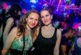 Moritz_Geburtstagsparty-La-Boom-25-04-2015_-40.JPG