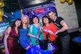 Moritz_Geburtstagsparty-La-Boom-25-04-2015_-45.JPG