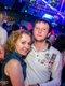 Moritz_Geburtstagsparty-La-Boom-25-04-2015_-46.JPG