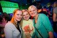 Moritz_Geburtstagsparty-La-Boom-25-04-2015_-47.JPG