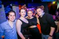 Moritz_Geburtstagsparty-La-Boom-25-04-2015_-50.JPG