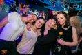 Moritz_Geburtstagsparty-La-Boom-25-04-2015_-53.JPG