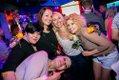 Moritz_Geburtstagsparty-La-Boom-25-04-2015_-55.JPG