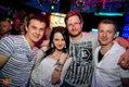 Moritz_Geburtstagsparty-La-Boom-25-04-2015_-57.JPG