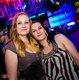 Moritz_Geburtstagsparty-La-Boom-25-04-2015_-58.JPG