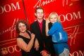 Moritz_Geburtstagsparty-La-Boom-25-04-2015_-63.JPG