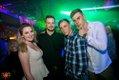Moritz_Geburtstagsparty-La-Boom-25-04-2015_-64.JPG