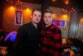 Moritz_Geburtstagsparty-La-Boom-25-04-2015_-65.JPG