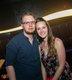 Moritz_Geburtstagsparty-La-Boom-25-04-2015_-71.JPG