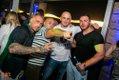 Moritz_Geburtstagsparty-La-Boom-25-04-2015_-72.JPG
