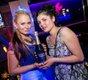 Moritz_Geburtstagsparty-La-Boom-25-04-2015_-74.JPG