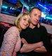 Moritz_Geburtstagsparty-La-Boom-25-04-2015_-77.JPG