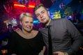 Moritz_Geburtstagsparty-La-Boom-25-04-2015_-78.JPG
