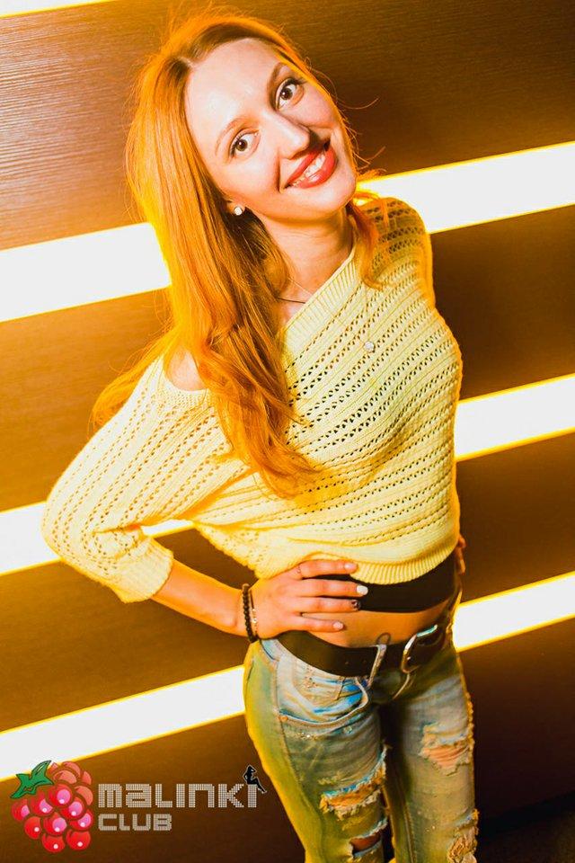 Moritz_Geburtstagsparty-La-Boom-25-04-2015_-6.JPG
