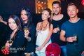 Moritz_Geburtstagsparty-La-Boom-25-04-2015_-9.JPG