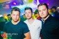 Moritz_Geburtstagsparty-La-Boom-25-04-2015_-14.JPG