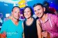 Moritz_Geburtstagsparty-La-Boom-25-04-2015_-17.JPG
