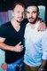Moritz_Geburtstagsparty-La-Boom-25-04-2015_-19.JPG