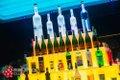 Moritz_Geburtstagsparty-La-Boom-25-04-2015_-21.JPG