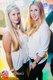 Moritz_Geburtstagsparty-La-Boom-25-04-2015_-22.JPG