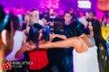 Moritz_Geburtstagsparty-La-Boom-25-04-2015_-26.JPG