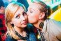 Moritz_Geburtstagsparty-La-Boom-25-04-2015_-28.JPG