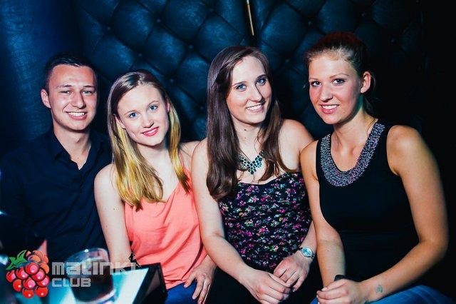 Moritz_Geburtstagsparty-La-Boom-25-04-2015_-30.JPG