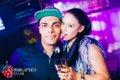 Moritz_Geburtstagsparty-La-Boom-25-04-2015_-32.JPG