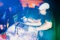 Moritz_Geburtstagsparty-La-Boom-25-04-2015_-34.JPG