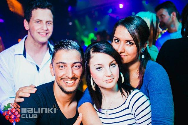 Moritz_Geburtstagsparty-La-Boom-25-04-2015_-35.JPG