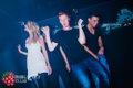 Moritz_Geburtstagsparty-La-Boom-25-04-2015_-36.JPG