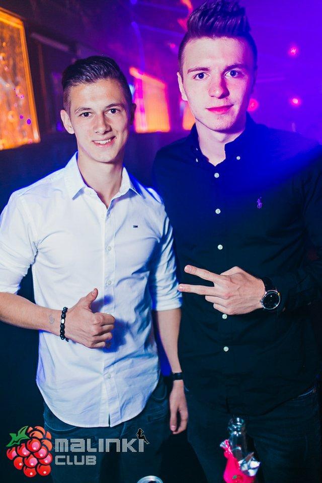 Moritz_Geburtstagsparty-La-Boom-25-04-2015_-37.JPG