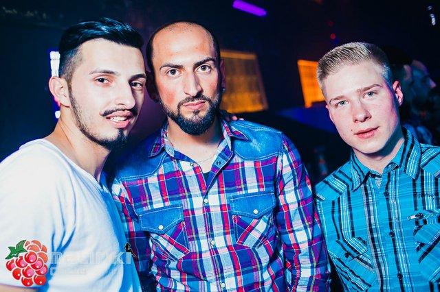 Moritz_Geburtstagsparty-La-Boom-25-04-2015_-38.JPG