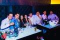 Moritz_Geburtstagsparty-La-Boom-25-04-2015_-42.JPG
